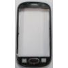 Samsung S6810 Galaxy Fame előlap kék*