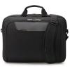 EVERKI Advance notebook táska, 17.3 , Fekete (GLEKB407NCH17)