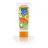 Dr.Kelen SunSave F50+ Gyermek napkrém 100 ml