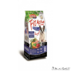 Na Fit Active Breeders Choice Hypoallergenic Small FISH&APPLE with RICE 4kg