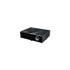 Acer P1500 projektor