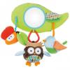 Skip Hop Babakocsi Játék TreeTop 3 db-os