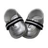 GÖTZ baba sportcipő (30-33 cm-es babára)