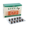 Epavir Epavir tabletta herpesz ellen