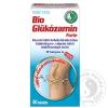 Dr.chen bio glukozamin porc forte tabletta