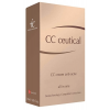 Cc ceutical anti-acne krém