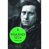 Páskándi Géza válogatott művei III.
