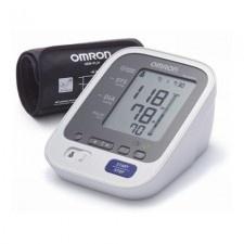 Omron M6 Comfort felkaron működő vérnyomásmérő vérnyomásmérő