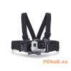 GoPro Jr.Chesty - Chest Harness