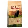 Purizon Cat Purizon Adult csirke & hal - 2,5 kg