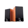 Genius Speakers SP-HF360B 10W  wood