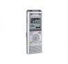 Olympus WS-831 2GB diktafon