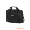 "SAMSONITE Noterbook táska Ultra Mobile Case Ergo-Biz 11,6-12,1"" Black"