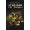 dr. Bábel Balázs Hit, erkölcs, történelem