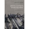 Várady Tibor Zoknik a csilláron, életek hajszálon