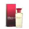 Antonio Banderas Diavolo EDT 50 ml