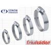 CSŐBILINCS 20-32/12 MM W2+ FRIULSIDER/100 DB