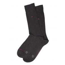 TommyHilfiger TH MEN SOCK MADISON Zokni (422103001_0030)