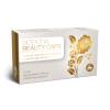 Bioextra beauty bőrápoló kapszula