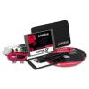 Kingston V300 480GB SATA3 Upgrade Bundle Kit SV300S3B7A/480G