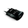 ACME Hálózati töltő, USB, univerzális, 1200 mA, ACME