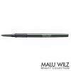 MALU Wilz Soft Eye Styler szemceruza - 6 /zöld/