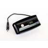 Viator Go USB mobil töltő (2200mAh power bank)