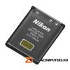 Nikon AKKUMULÁTOR  EN-EL10