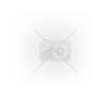 Leitz Irattároló -52131036- 4-fiókos FEHÉR/ KÉK CUBE WOW LEITZ irattároló szekrény