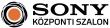 Sony Hordozható rádiók webáruház