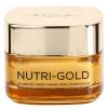 L´Oréal Paris Nutri-Gold tápláló krém