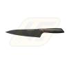FISKARS 978308 szakácskés 19 cm-es kés és bárd