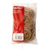 APLI Postázó gumi, 60X2 mm, APLI, 100g (LCA12854)