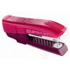 MAPED Tűzőgép, No. 10, 15 lap, MAPED Greenlogic Pocket, vegyes színek (IMA353210)