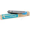 Kyocera TK8325C Lézertoner TaskAlfa 2551ci nyomtatóhoz, KYOCERA kék, 12k (TOKYTK8325C)