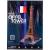 Shantou Eiffel-torony 3D puzzle - 35 db-os