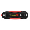 Corsair Voyager GT 256GB USB3.0 rubber housing  water resistant