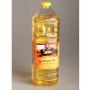 Földimogyoró olaj, Wok olaj