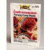 Panang Curry Fűszerkrém