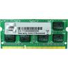 G.Skill FA-1600C11S-8GSQ For Apple Series SO-DIMM DDR3 RAM G.Skill 8GB (1x8GB) Single 1600Mhz CL11 1.5V