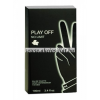 Play Off No Limit EDT 100ml / Playboy Hollywood parfüm utánzat