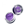 Maybelline NY Color Tattoo 15 Endless purple Szemhéjfesték (3600530777556)