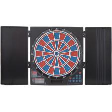 Lightning elektromos darts tábla darts kellék