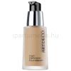 Artdeco High Definition ultra könnyű make-up
