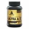 Peak Ultra A/Z multivitamin kapszula 150 db