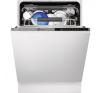 Electrolux ESL 8320 RA mosogatógép