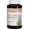 VitaKing multi mega mineral tabletta