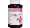 VitaKing L-karnitin tabletta 100 db vitamin