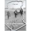 Az Az algériai háború 1954-1962