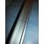 Vled Fedél alu led profilhoz (víztiszta)